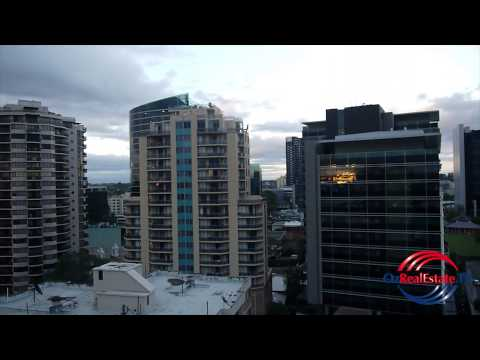 Foreign Property Investors Being Duped In Sydney Australia Part2